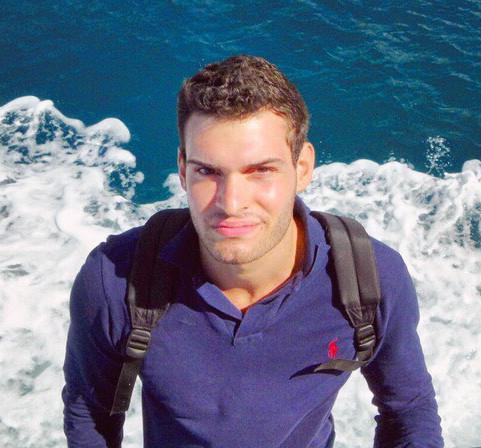 Photo of Pietro Vermicelli