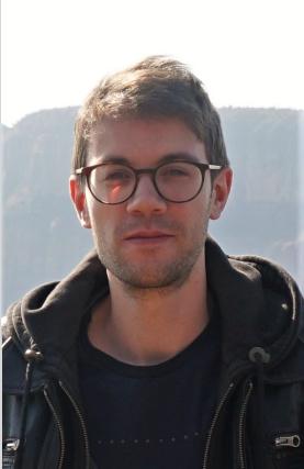 Photo of Markus Fellner