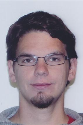 Photo of Michael Leumüller
